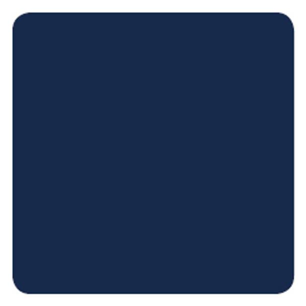 MOTOR CITY GALAXY BLUE - ETERNAL