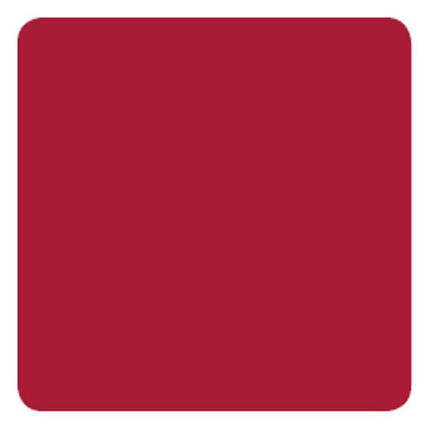 MOTOR CITY VETTE RED - ETERNAL