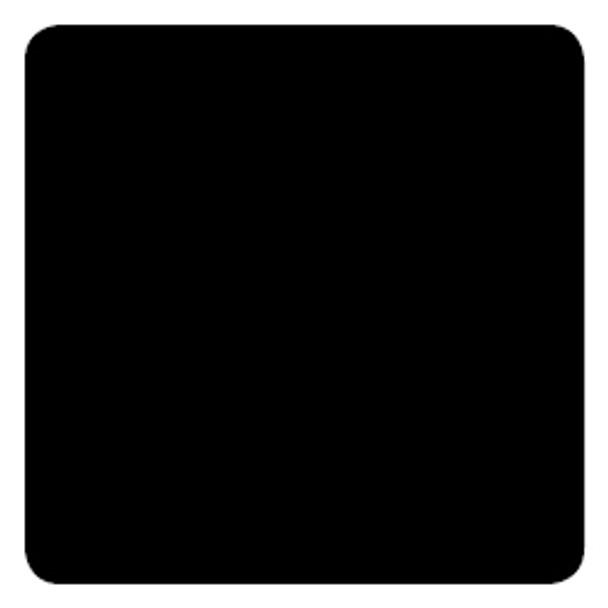 ANDREA AFFERNI TRIPLE BLACK - ETERNAL