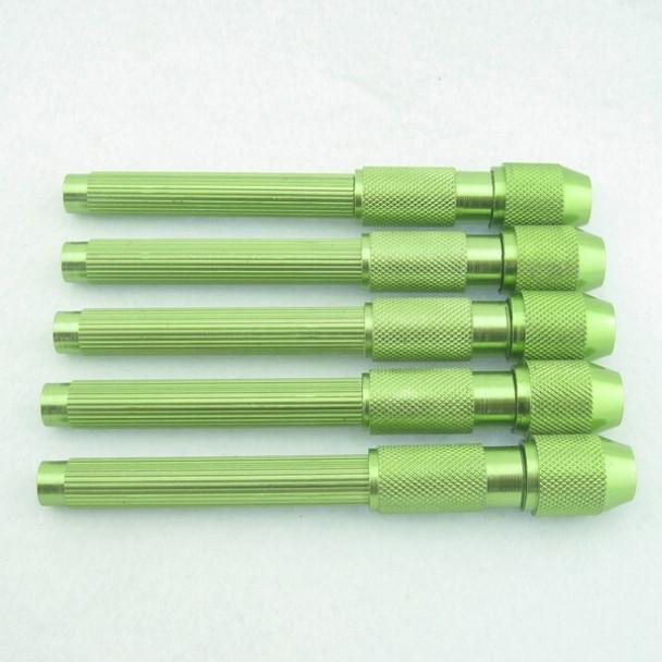Super Skin Pen Holder