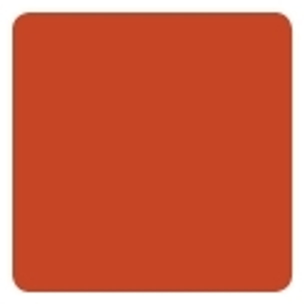 MYKE CHAMBERS CALIFORNIA ORANGE - ETERNAL