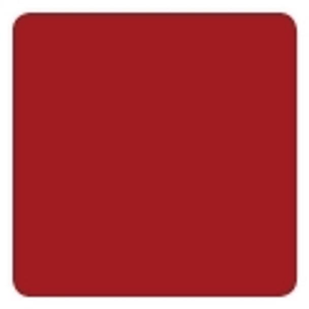 MYKE CHAMBERS RED CROSS - ETERNAL
