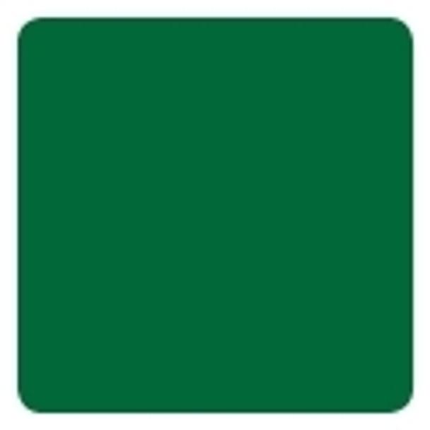 MYKE CHAMBERS GREEN RIVER - ETERNAL