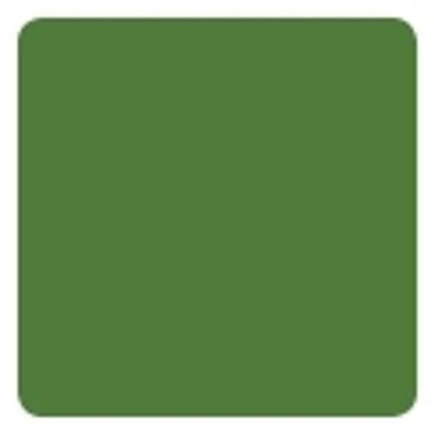 LIZ COOK GRANNY SMITH GREEN - ETERNAL