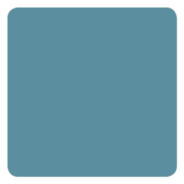 ZOMBIE FROSTBITE BLUE - ETERNAL 1 OZ
