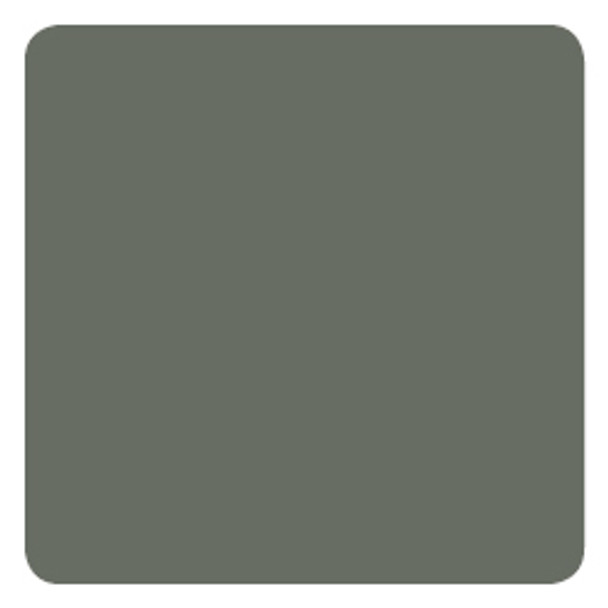 MUTED EARTH TONE CLAY GRAY - ETERNAL