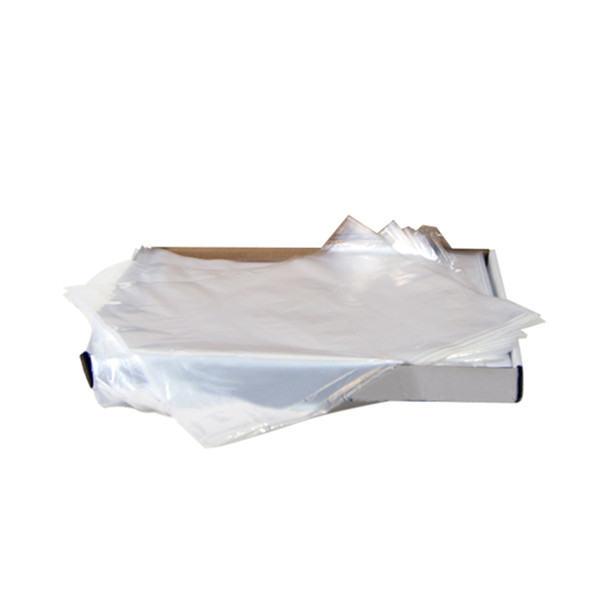 "Tray Sleeves - Large 11 5/8"" x 16"""