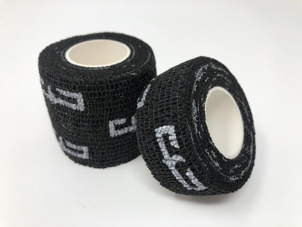 Electrum Cohesive Sensi Wrap Grip Tape - Case