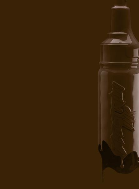 Electrum Ink - Brownie Points