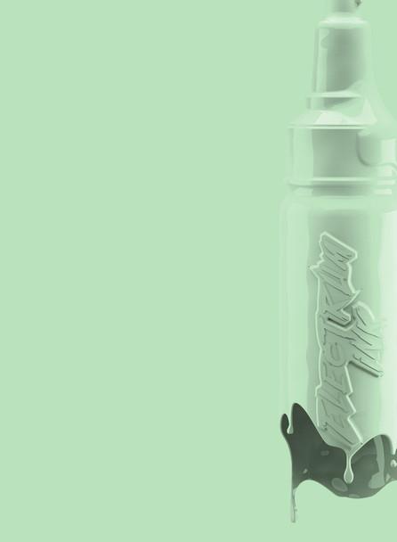 Electrum Ink - Sweet Mint