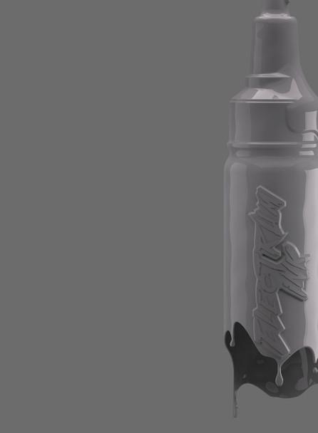 Electrum Ink - Opaque 4