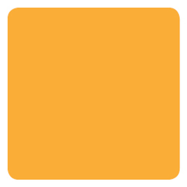 GOLDEN YELLOW - ETERNAL
