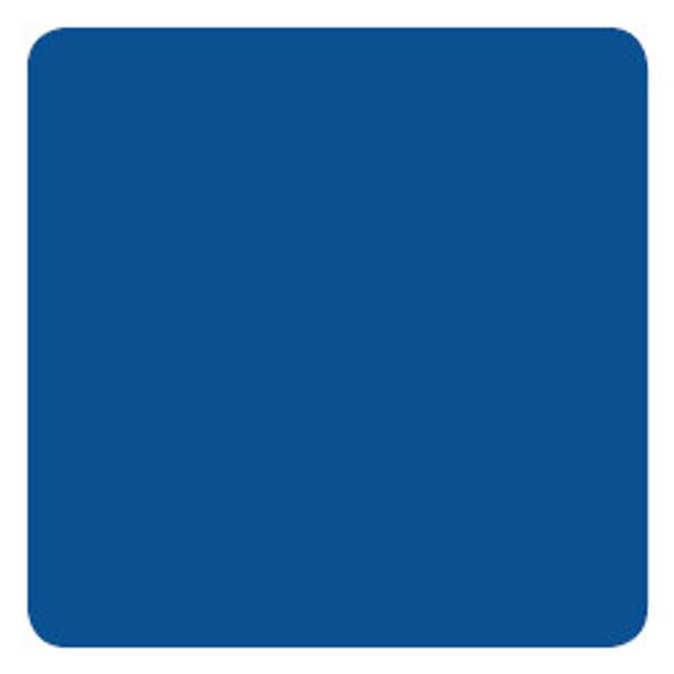 TRUE BLUE - ETERNAL