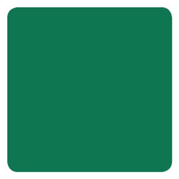 GRASS GREEN - ETERNAL