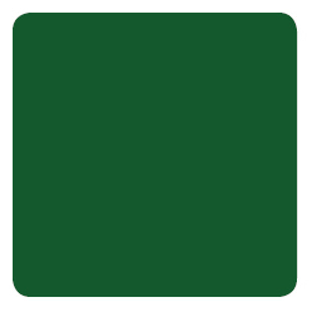 LIME GREEN - ETERNAL