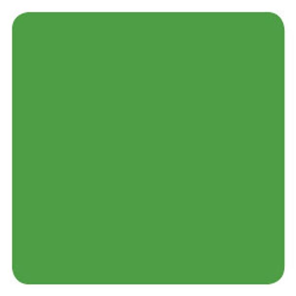 GRAFFITI GREEN - ETERNAL