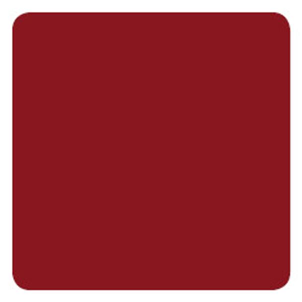 CRIMSON RED - ETERNAL