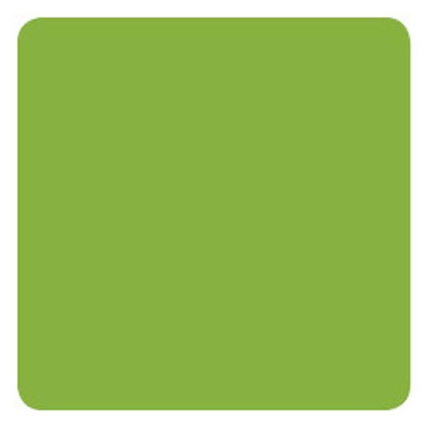 NUCLEAR GREEN - ETERNAL