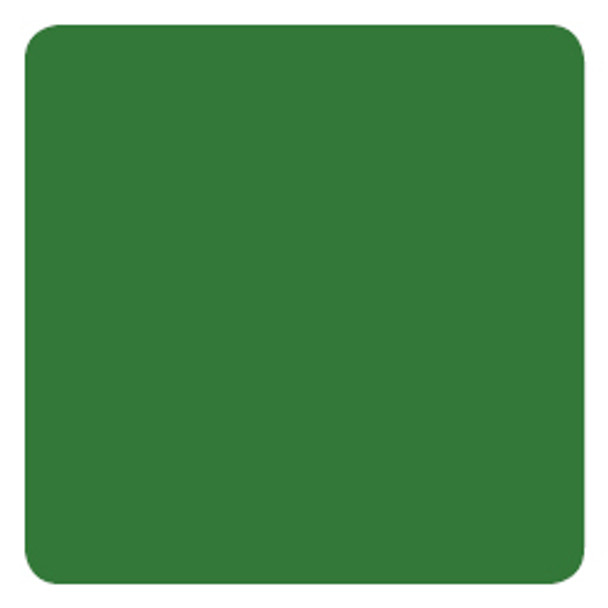JUNGLE GREEN - ETERNAL