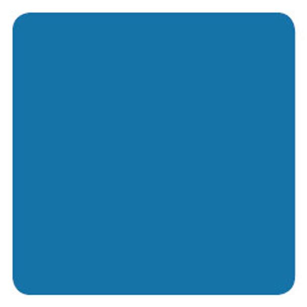 PEACOCK BLUE - ETERNAL