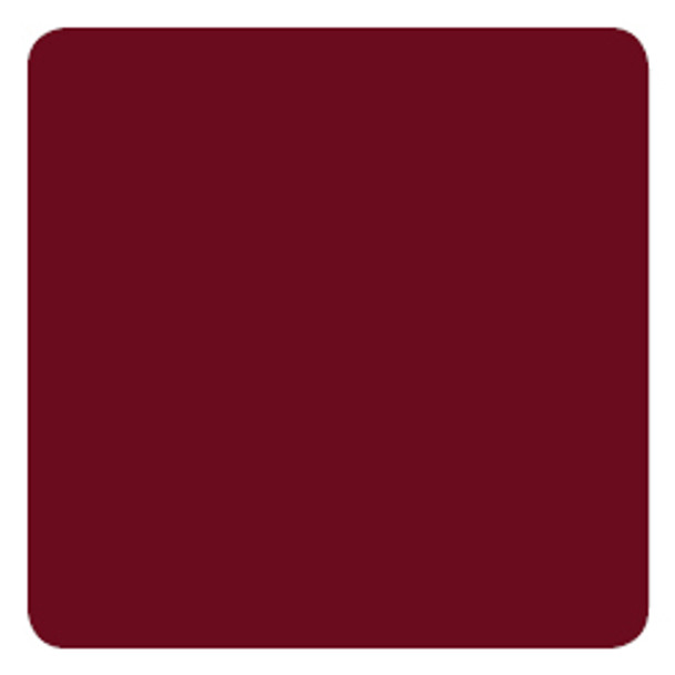 RUBY RED - ETERNAL
