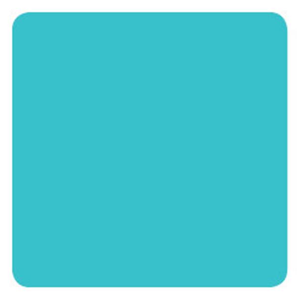 BERMUDA BLUE - ETERNAL