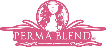 permablend-2017-logo-pink-350.png