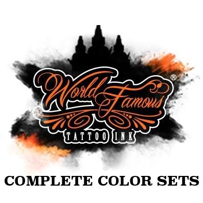 sets.jpg