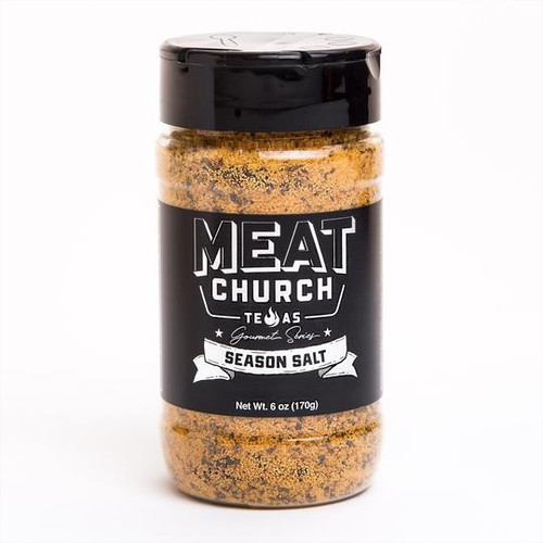 This is the product formerly known as our Season All.  Our Gourmet Season Salt can be used to juice up any dish. Beef, poultry, pork and vegetables. We love it on hamburgers, fries, guacamole, eggs, popcorn, salad, pico and potato salad just to name a few ideas.