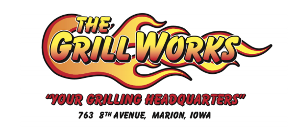 The Grill Works