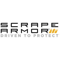 Scrape Armor Australia