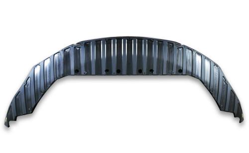 Scrape Armor Bumper Protection - Ferrari Roma