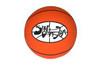 No. 5 Basketball for Slam 'N' Jam (HM1602)