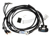3 in 1 Cable Assembly for Virtual Rabbids (RB1-ASSY-34-R2)
