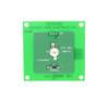 Mega Stacker Playfield LED PCB (BAFB155)