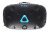 HTC VIVE Headset for Virtual Rabbids (99HAKT002-00)