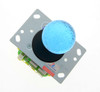 Joystick Assembly for Prize Box (PBX-LEA-176)