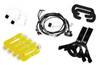 Standard Spare Parts Kit for Virtual Rabbids