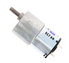 12V DC Motor for Balloon Buster (EA1188)