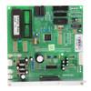 Sound Board for Balloon Buster (BAFB106-BLN)