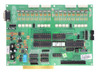 Main Board for High Five (BAFB66A-H5)