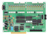 Main Board for Mega Stacker (BAFB66A-MEGA)