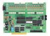 Main Board for Princess Castle (BAFB66A-PC)