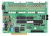 Main Board for Speed Of Light (BAFB66A-SOL)