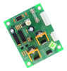 LH PWM Motor Speed Control for Lighthouse (BAFB76)