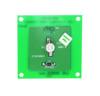 Blue LED for Mega Stacker Lite (BAFB155A)