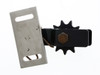 Large Tensioner Assembly for Carousel (CAR A003C-R1)