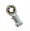 HYPERshoot Tie Rod for Ball Gate (HA1429)