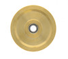 Balloon Buster Right Pulley (HM4120)