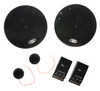 """6.5"""" 2-Way Component Speaker for Virtual Rabbids (KY-661)"""
